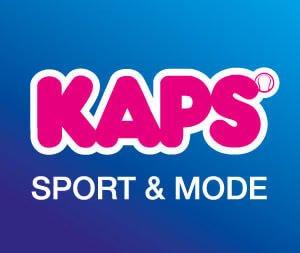 Kaps Sport & Mode