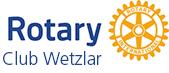 Rotary Club Wetzlar